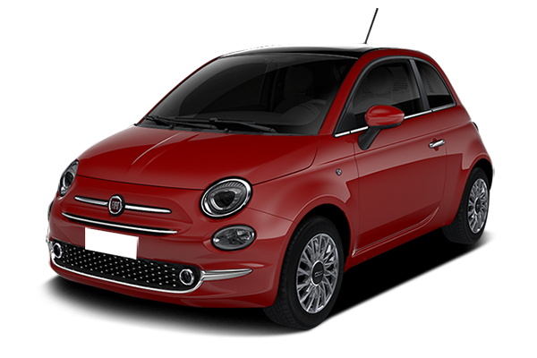 fiat 500 1 2 69 ch lounge stock bsd neuve moins ch re club auto agospap. Black Bedroom Furniture Sets. Home Design Ideas