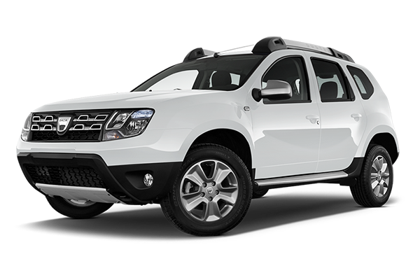 dacia duster tce 125 4x2 black touch 2017 black shadow sd neuve moins ch re club auto agospap. Black Bedroom Furniture Sets. Home Design Ideas