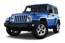 mandataire jeep wrangler neuve moins ch re club auto agospap. Black Bedroom Furniture Sets. Home Design Ideas