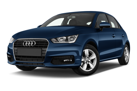 audi a1 sportback 1 0 tfsi ultra 95 ambition moins chere. Black Bedroom Furniture Sets. Home Design Ideas