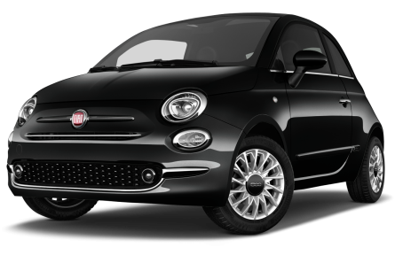 fiat 500 1 2 69 ch lounge stock bsd moins chere. Black Bedroom Furniture Sets. Home Design Ideas
