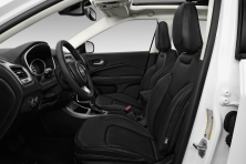 jeep compass 1 4 i multiair ii 140 ch bvm6 sport moins chere. Black Bedroom Furniture Sets. Home Design Ideas
